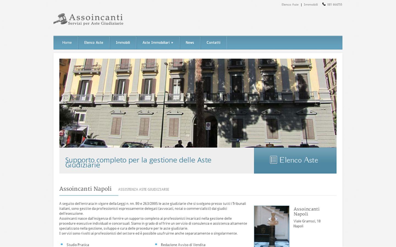 Asso-Incanti-Napoli  0a7c7f1050c0