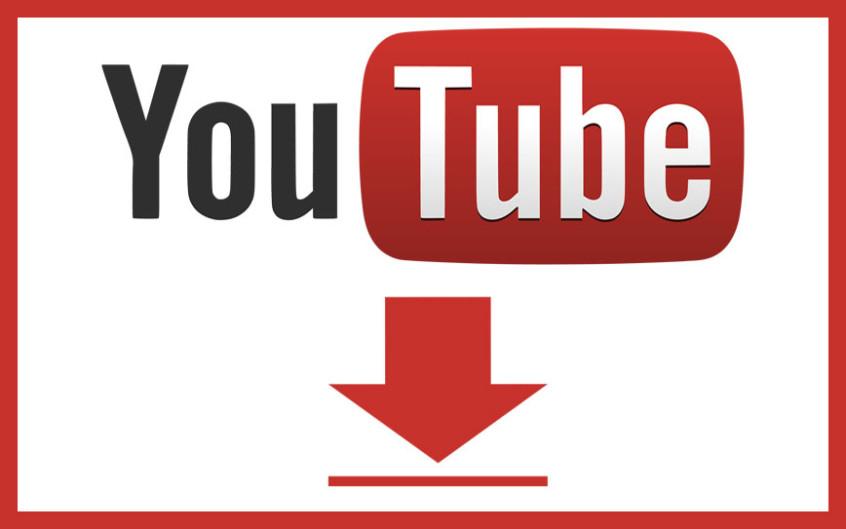 scaricare video da you tube