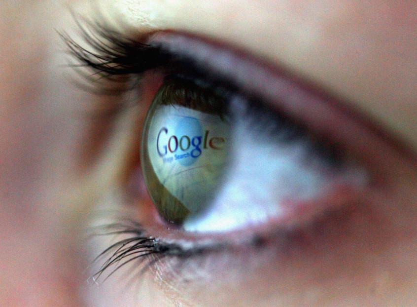 Cosa piace a Google