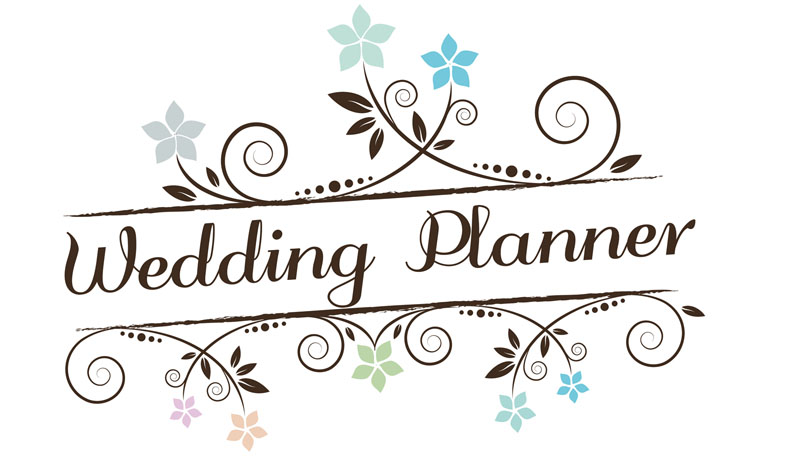 Sito per Wedding Planner