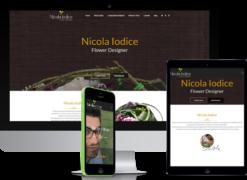 nicola iodice realizzazione siti web napoli